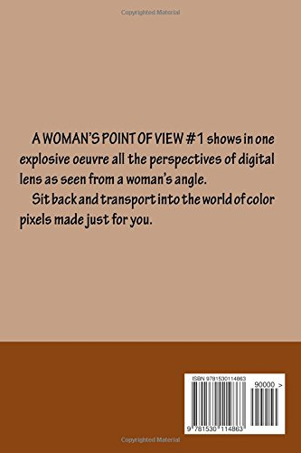 A Woman's Point Of View