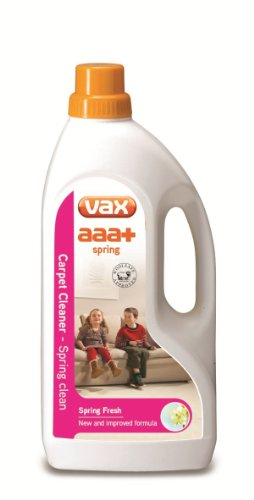 vax-aaa-spring-carpet-cleaning-solution-15-litre