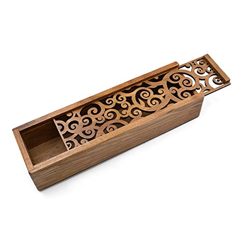 la-haute-wooden-hollow-carved-pencil-box-multifunctional-pencil-case-for-student-special-gifts-for-c