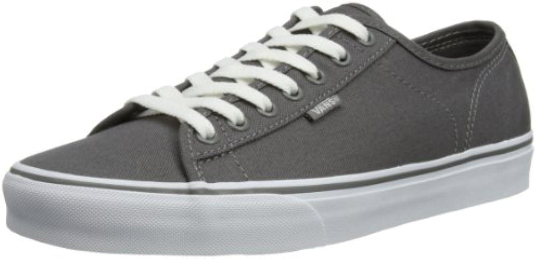 Vans U Sk8 hi Slim Zip Scotchgard  Unisex Erwachsene Sneakers