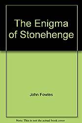 Enigma of Stonehenge