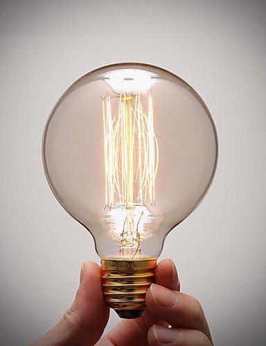 lampe-cuivre-pur-vintage-retro-cap-e27-ampoule-incandescence-artistique-industrial-lampe-incandescen