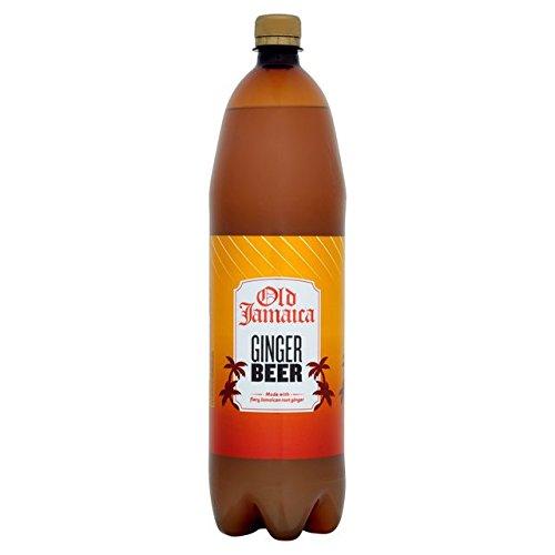15l-old-jamaica-ginger-beer
