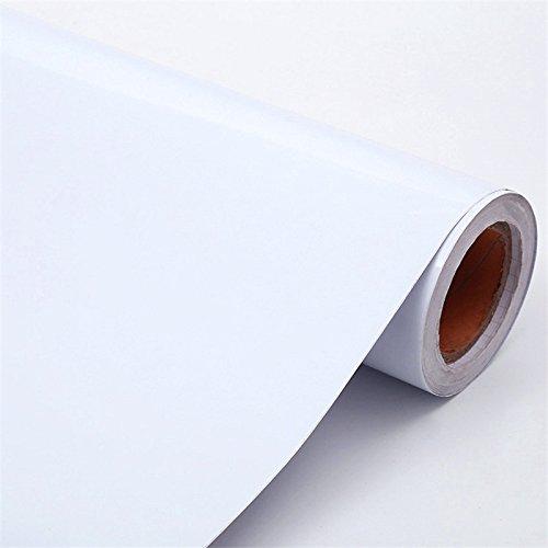 pegatina-de-pared-adhesiva-pizarra-color-blanco-tamano-45cm-x-200cm