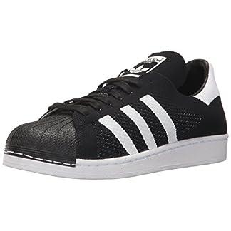 adidas superstar nere limited edition