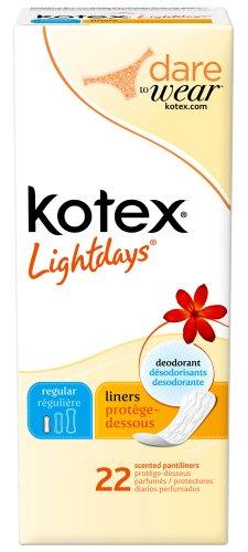 kotex-lightdays-deodorant-slipeinlagen-22