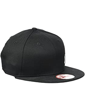 New Era MLB New York Yankees gorra perfecto Negro negro Talla:small/medium