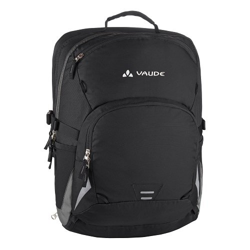 vaude-cycle-28-noir-anthracite