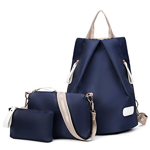 byd-women-classic-backpack-2017-nylon-new-packet-messenger-bag-ladies-handbag-female-bag-handbags-fo