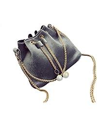 Sac à bandoulière, LHWY Femmes sac à main sac épaule Ladies sac à main