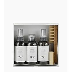 UGG Care Kit 1017827...