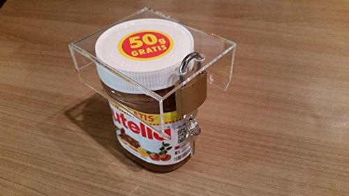 schloss-fur-zb-nutella-glas-glaser-no-tella-lock-das-original-diebstahlschutz-fur-400gr-und-450gr-nu
