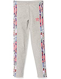 Adidas S Rose Legging fille