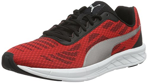 puma-meteor-zapatillas-de-running-para-hombre-rojo-high-risk-red-puma-silver-puma-black-01-44-eu