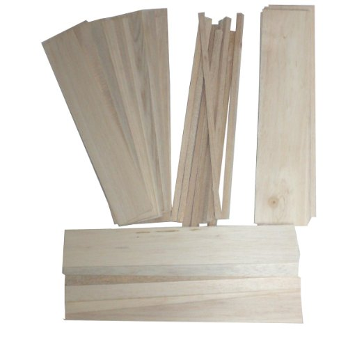 balsa-wood-large-bundle-by-dmf-products