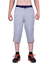 Shorts discount offer  image 8
