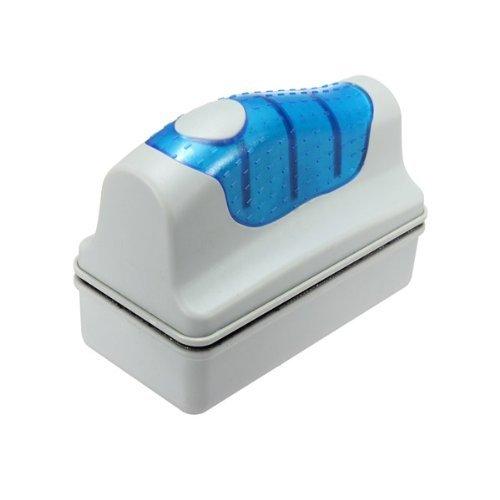 jasonwell-brosse-magnetique-de-nettoyage-de-glass-nettoyeur-aimant-de-verre-grattoir-nettoyage-pour-