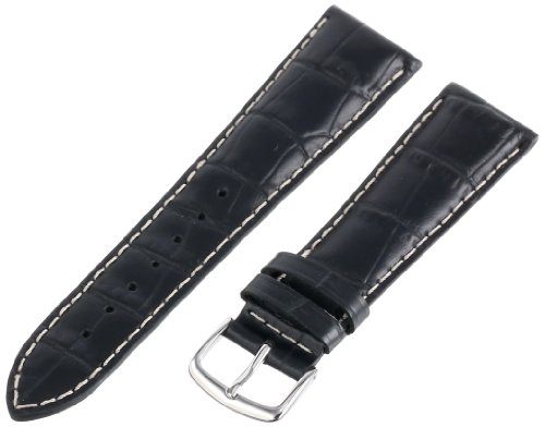 hadley-roma-mens-msm834ra-220-22-mm-black-genuine-italian-calfskin-leather-watchstrap
