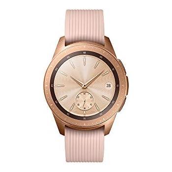 Samsung Galaxy Smartwatch Bluetooth, Oro Rosa