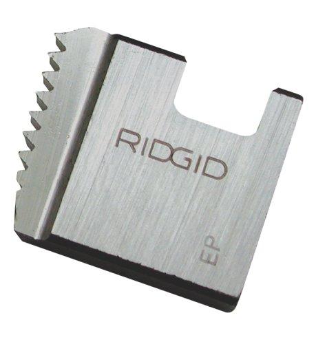 Ridgid 497123/4-Zoll High Speed rechts NPT wendbar Rohr sterben (14 Ridgid)