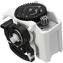 Twowinds - Motor Maletero Cierre centralizado 7700435694