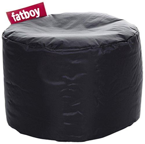 Fatboy 900.0031 Sitzsack Point black