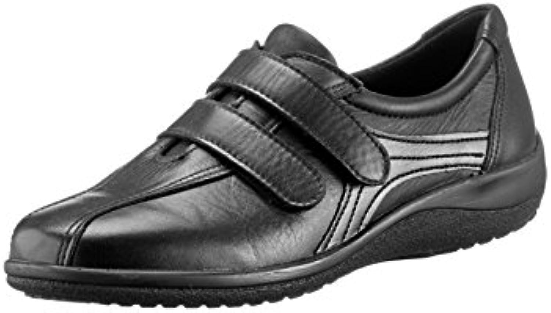 ACO Klettslipper 2018 Letztes Modell  Mode Schuhe Billig Online-Verkauf