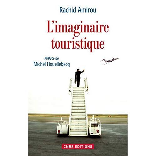 L'Imaginaire touristique