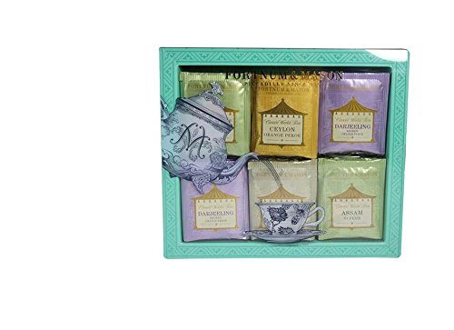 fortnum-mason-classic-world-tea-bag-selection-60-sachets