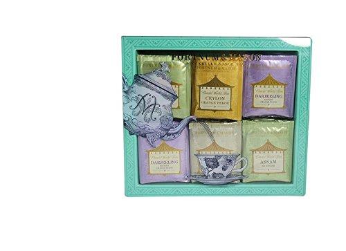 fortnum-mason-classic-world-tea-bag-selection-seleccin-de-bolsas-de-t-clsicas-del-mundo-60-sobres