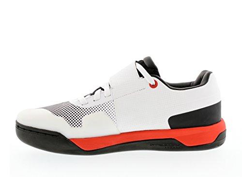 Five Ten MTB-Schuhe Hellcat Pro Clipless Minnaar Minnaar