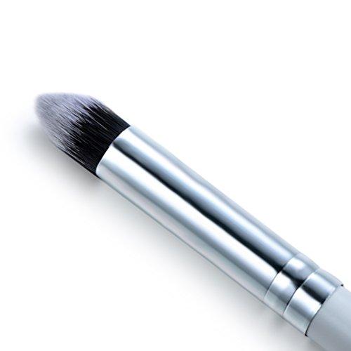Glow Pinceau de maquillage (MB 56)