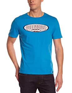 Billabong Since T-Shirt manches courtes homme Campus Blue M