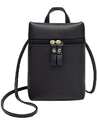 informazioni per 4f4dc 0181d Amazon.it: o bag - Portafogli / Donna: Valigeria