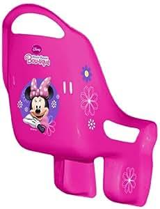 STAMP - DISNEY - MINNIE - C863500 - Protections - Porte Poupée Minnie Bow Tique