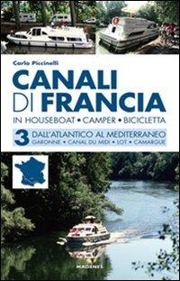 canali-di-francia-in-houseboat-camper-bicicletta