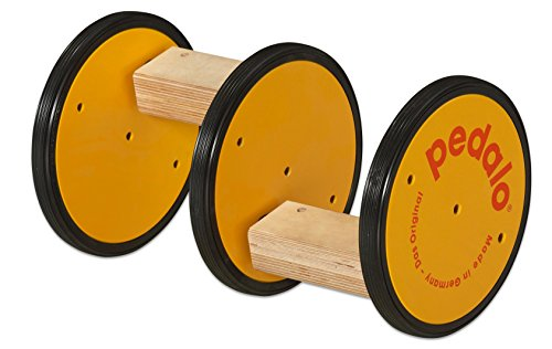 pedalo Sport