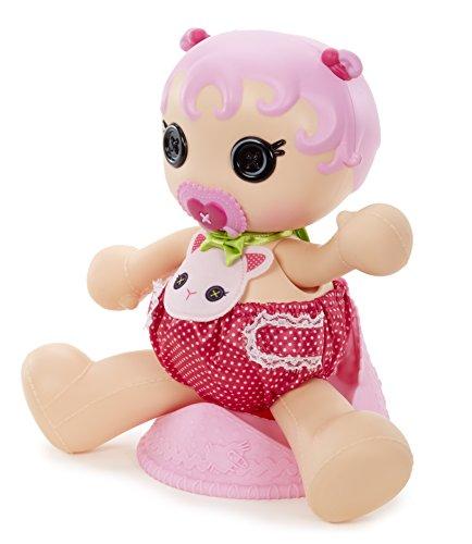 Lalaloopsy-Babies-Potty-Surprise-Jewel-Sparkles