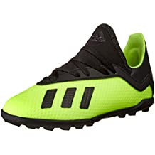 Amazon.es  botas futbol multitacos - adidas 9555314bd19b3