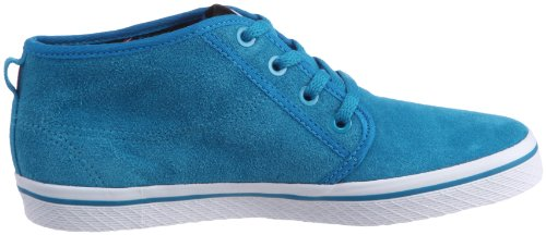 adidas Originals HONEY DESERT W G51064 Damen Sneaker Blau/SHARP BLUE F11 / SHARP BLUE F11 / BLACK 1