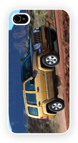jeep-liberty-desert-samsung-galaxy-s6-edge-cassa-del-telefono-mobile-lucido