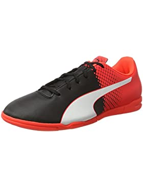 Puma Herren Evospeed 5.5 It Fußb