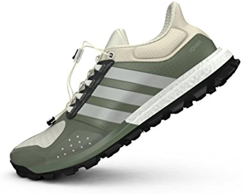m. / mme adidas hommes & eacute; eacute; eacute; raven m des chaussures de course grande variété soigneuseHommes t certains matériaux beaucoup d e va riétés ddcee8