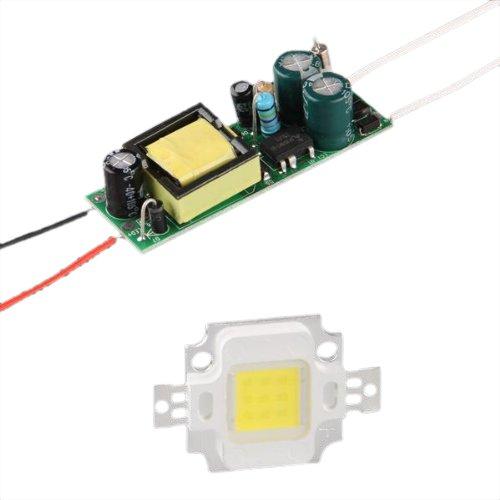 lampada-led-bianco-880lm-10w-alimentazione-ac-85-265v