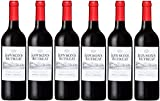 Penfolds Rawson's Retreat Shiraz Cabernet, 6er Pack (6 x 750 ml)