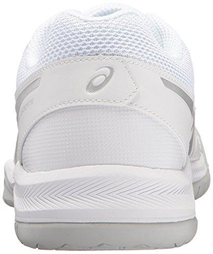414vKHlUH9L - ASICS Women's Gel-Dedicate 5 Tennis Shoe, 0