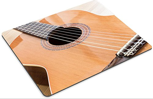 Imagen de liili mouse pad alfombrillas de goma natural una  clásica con seis cuerdas de nailon 28713509 alternativa