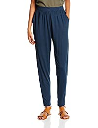 B-Young Reagan Printed Pants, Jeans Femme