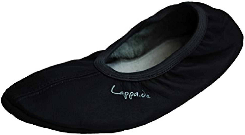 Zapatillas de gimnasia, Zapatillas de ballet, zapatillas de ballet, Zapatillas de ballet de vuelta, Zapatos de...