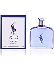 Ralph Lauren Parfum–75ml